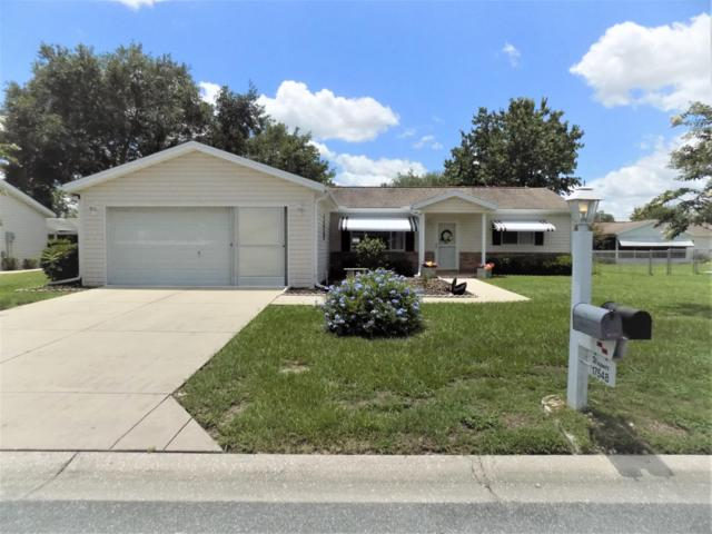 17548 SE 96th Avenue, Summerfield, FL 34491 (MLS #559687) :: Realty Executives Mid Florida