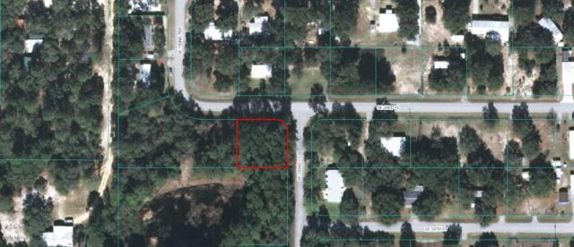 0 SE 53rd Place, Ocklawaha, FL 32179 (MLS #559721) :: Bosshardt Realty