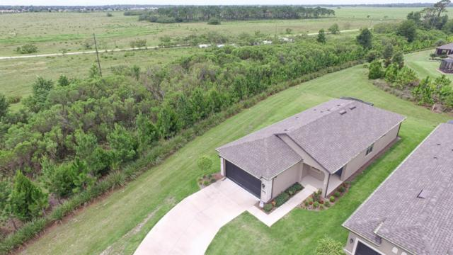 9755 SW 76th Lane, Ocala, FL 34481 (MLS #559827) :: Thomas Group Realty