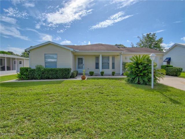 723 Bolivar Street T, Lady Lake, FL 32159 (MLS #559917) :: Realty Executives Mid Florida