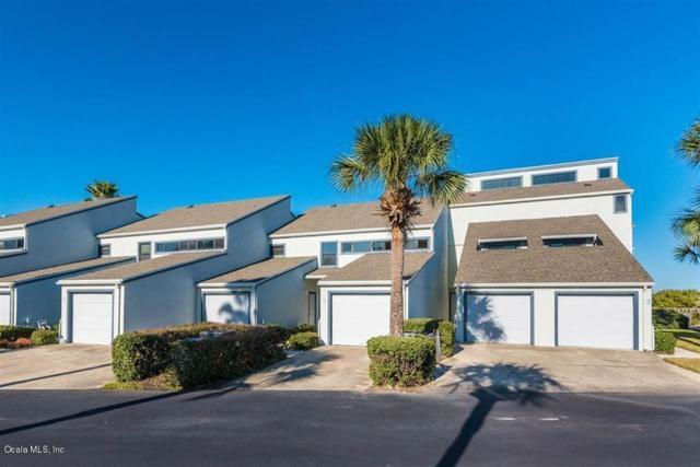 890 A1a Beach Boulevard #29, ST. AUGUSTINE, FL 32080 (MLS #559937) :: Realty Executives Mid Florida