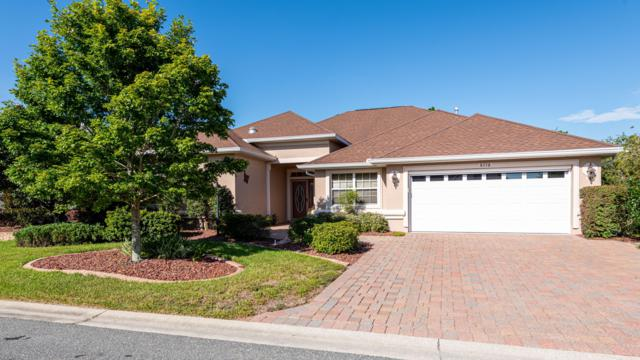 8778 SW 82nd Court Road, Ocala, FL 34481 (MLS #559967) :: Realty Executives Mid Florida