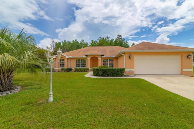 4472 SW 98th Street, Ocala, FL 34476 (MLS #559972) :: Realty Executives Mid Florida