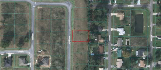 0 NW 45th Loop, Ocala, FL 34475 (MLS #560009) :: Bosshardt Realty