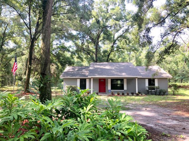 29900 SE 150 Street, Altoona, FL 32702 (MLS #560076) :: Bosshardt Realty