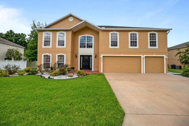 2662 NE 42nd Road Road, Ocala, FL 34470 (MLS #560110) :: Bosshardt Realty