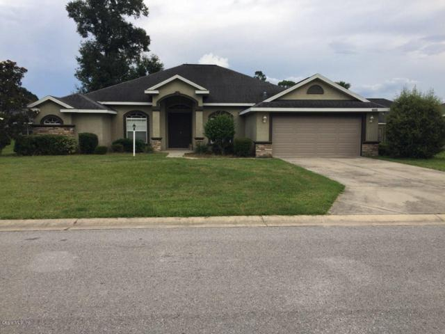4415 NW 6th Circle, Ocala, FL 34475 (MLS #560112) :: Bosshardt Realty