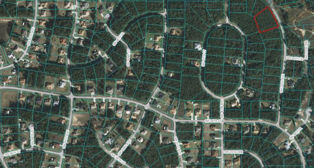 0 SW 38th Avenue, Ocala, FL 34476 (MLS #560206) :: Bosshardt Realty