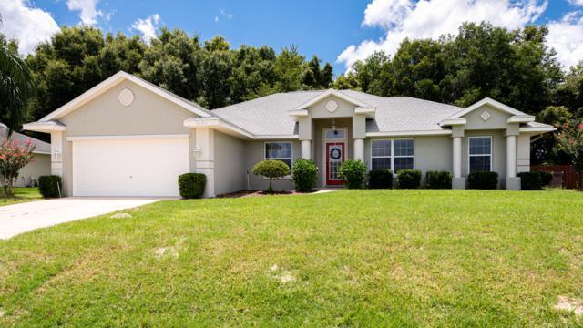 8080 SW 56th Terrace, Ocala, FL 34476 (MLS #560277) :: Bosshardt Realty