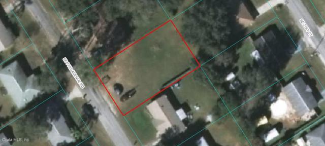 11847 SE 71st Avenue Road, Belleview, FL 34420 (MLS #560329) :: Bosshardt Realty