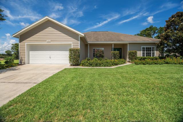 4398 NW 1st Avenue, Ocala, FL 34475 (MLS #560392) :: Bosshardt Realty