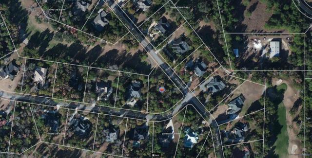 Address Not Published, Ocala, FL 34480 (MLS #560481) :: Pepine Realty
