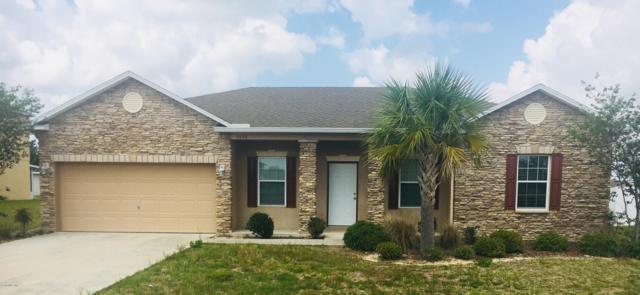 9690 SW 53rd Terrace, Ocala, FL 34476 (MLS #560550) :: Bosshardt Realty