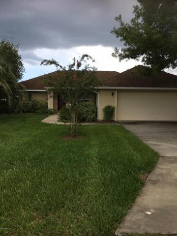 1131 SE 65th Circle, Ocala, FL 34472 (MLS #560670) :: Bosshardt Realty