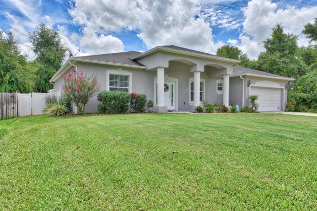 13406 SW 42nd Circle, Ocala, FL 34473 (MLS #560673) :: Bosshardt Realty