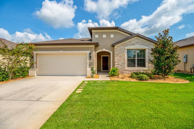 9967 SW 78th Lane, Ocala, FL 34481 (MLS #560859) :: Pepine Realty
