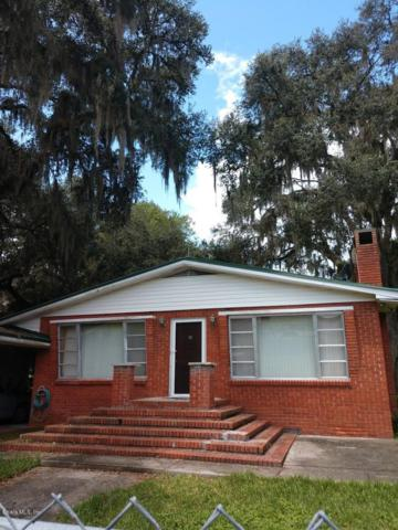 13094 SE 47th Avenue, Belleview, FL 34420 (MLS #560883) :: Bosshardt Realty