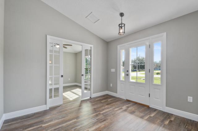 16368 SE 82 Court, Summerfield, FL 34491 (MLS #561062) :: Bosshardt Realty