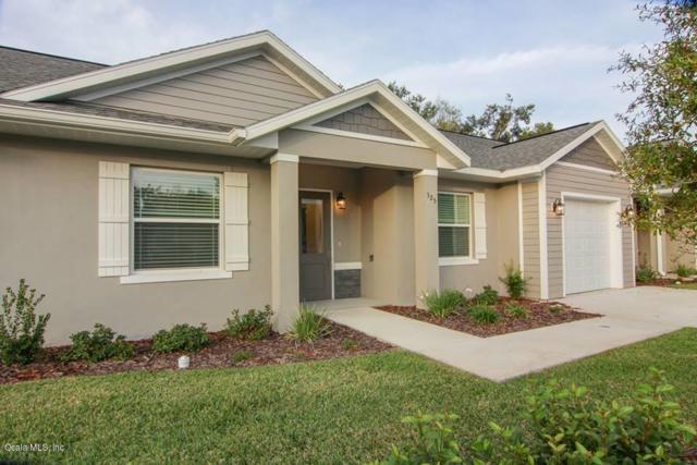 309 SE 10 Street, Ocala, FL 34471 (MLS #561070) :: Bosshardt Realty