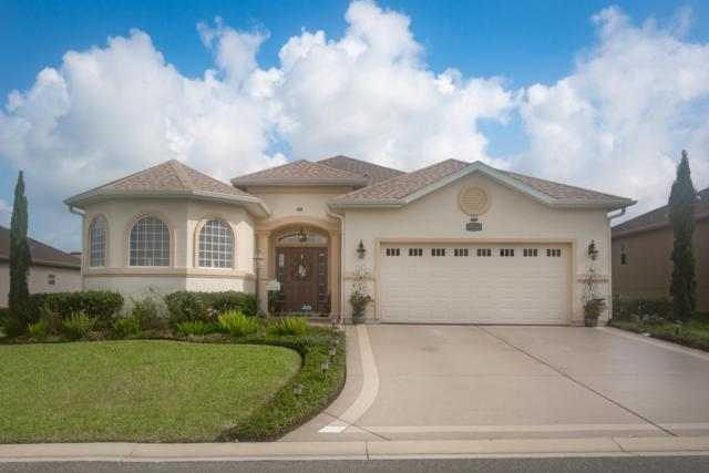 11271 SE 172nd Place, Summerfield, FL 34491 (MLS #561076) :: Realty Executives Mid Florida