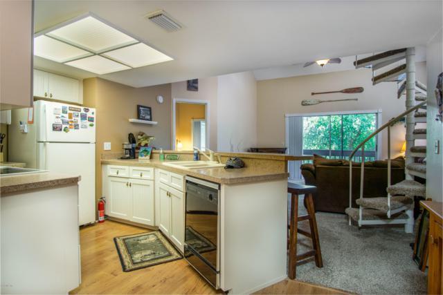 20800 River Drive #32, Dunnellon, FL 34431 (MLS #561112) :: Pepine Realty