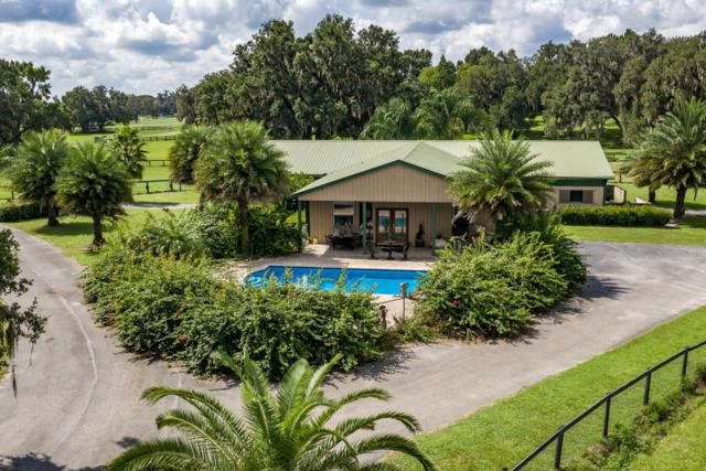 12885 W Hwy 40, Ocala, FL 34481 (MLS #561131) :: Realty Executives Mid Florida