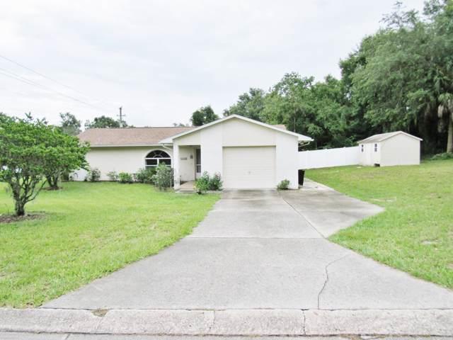 1026 Rutgers Terrace, Inverness, FL 34452 (MLS #562568) :: Pepine Realty