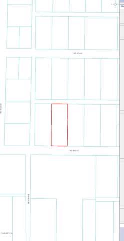 927 NE 3rd Street, Ocala, FL 34470 (MLS #562711) :: Bosshardt Realty