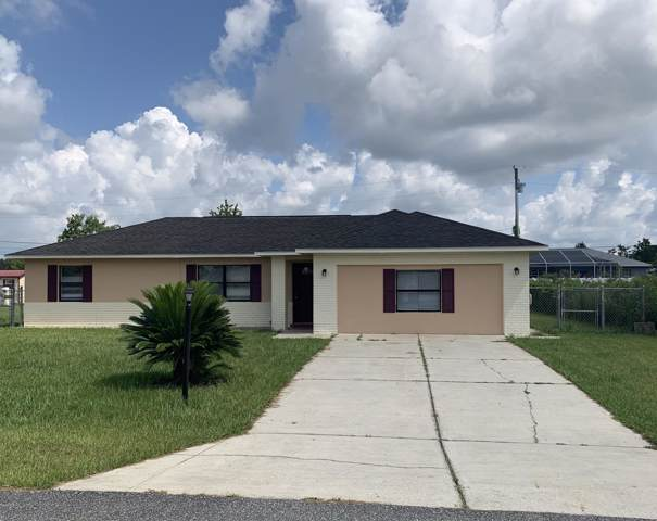 4751 SW 139 St Road, Ocala, FL 34473 (MLS #562719) :: Thomas Group Realty