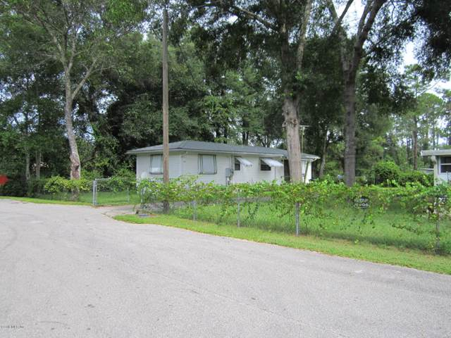 18643 SE 22nd Place, Silver Springs, FL 34488 (MLS #562731) :: Pepine Realty