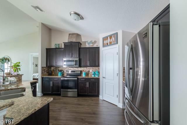 5352 SW 97th Lane Road, Ocala, FL 34476 (MLS #562738) :: Bosshardt Realty