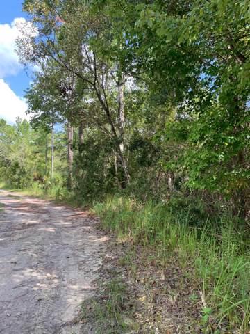 0 NE 137th Court, Fort Mccoy, FL 32134 (MLS #562741) :: Pepine Realty