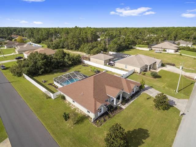 3810 SW 108th Lane, Ocala, FL 34476 (MLS #562751) :: Pepine Realty
