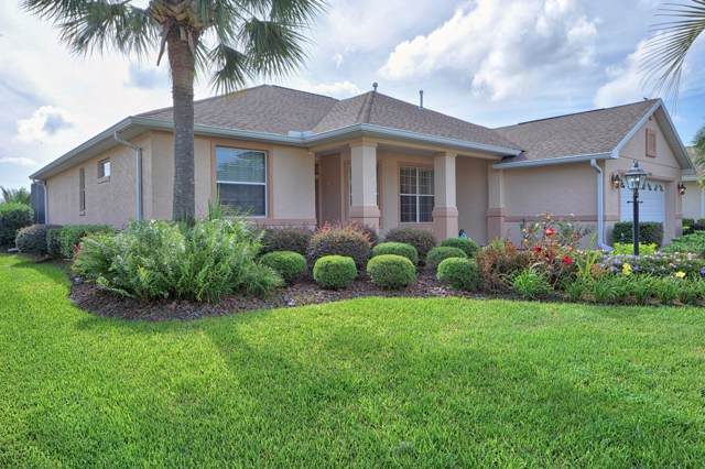 8592 SW 86th Circle, Ocala, FL 34481 (MLS #562786) :: Bosshardt Realty