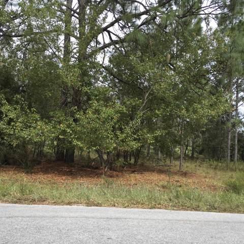 00 NE 152 Court #39, Williston, FL 32696 (MLS #562846) :: Thomas Group Realty