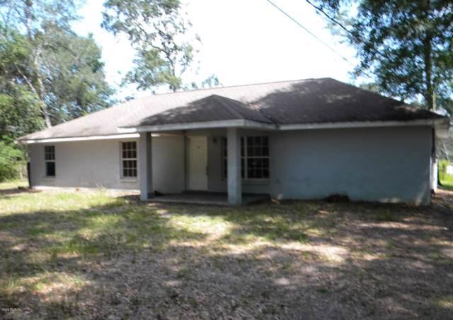 114 Compton Street, Interlachen, FL 32148 (MLS #563039) :: Thomas Group Realty