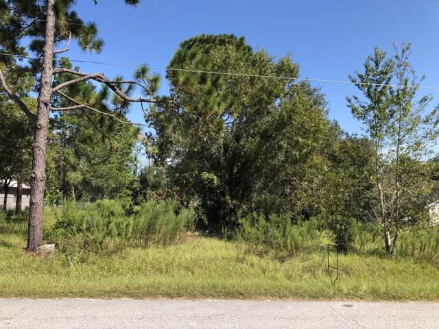 0 SE 108th Place, Belleview, FL 34420 (MLS #563087) :: Bosshardt Realty