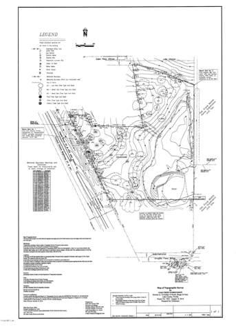 353 N Highway 27/441 Highway, Lady Lake, FL 32159 (MLS #563456) :: Bosshardt Realty