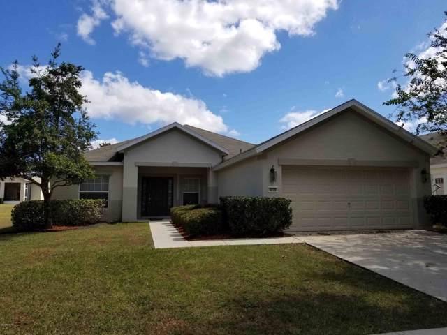 4079 SW 51st Court, Ocala, FL 34474 (MLS #563898) :: Bosshardt Realty