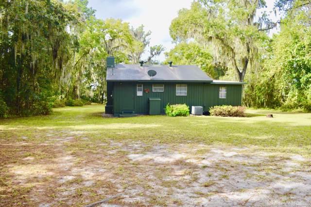 45221 Nfs 61-3, 9A Lot 8, Altoona, FL 32702 (MLS #564084) :: Bosshardt Realty