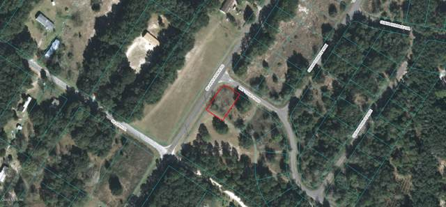TBD Bay Court Pass, Ocklawaha, FL 32179 (MLS #564098) :: Bosshardt Realty