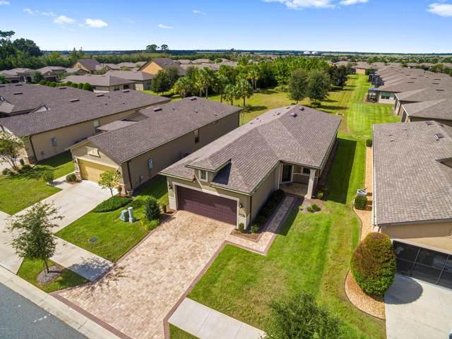 7630 SW 94th Circle, Ocala, FL 34481 (MLS #564647) :: Thomas Group Realty