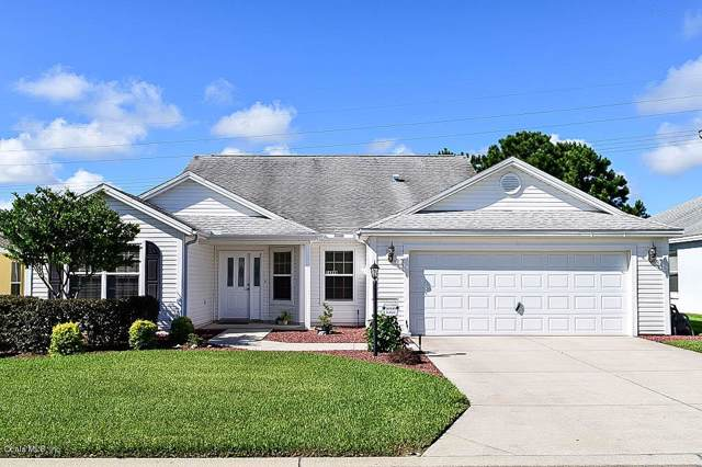 3057 Maywood Court, The Villages, FL 32162 (MLS #564691) :: Pepine Realty