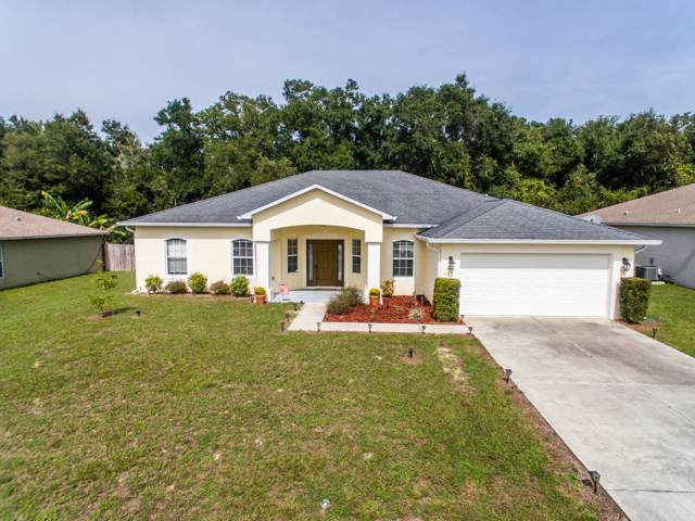 3029 NE 27TH STREET, Ocala, FL 34470 (MLS #564712) :: Realty Executives Mid Florida