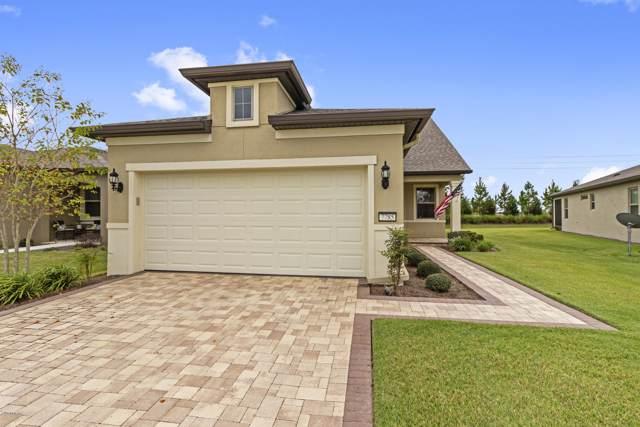 7785 SW 96th Avenue Road, Ocala, FL 34481 (MLS #564789) :: Realty Executives Mid Florida