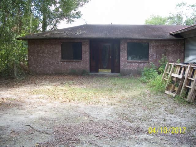 13401 W 328, Ocala, FL 34482 (MLS #564793) :: Realty Executives Mid Florida