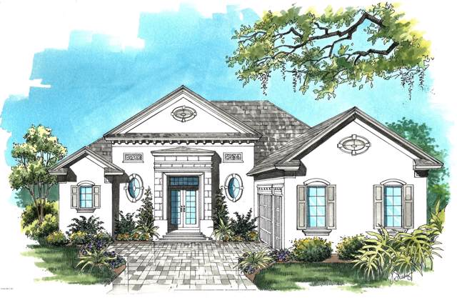0 NW 33rd Place, Ocala, FL 34482 (MLS #564979) :: Pepine Realty