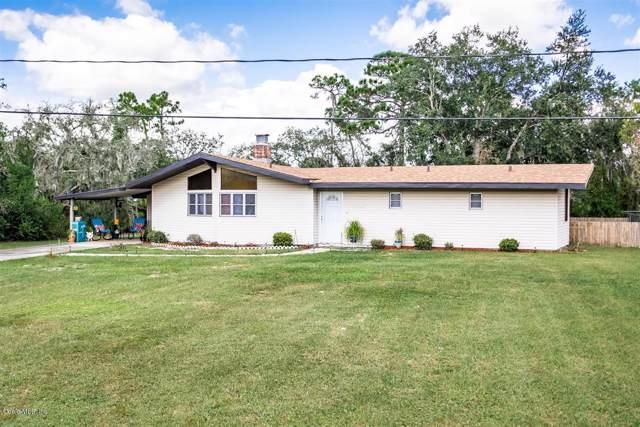 4004 Golfview Road, Sebring, FL 33875 (MLS #565030) :: Pepine Realty