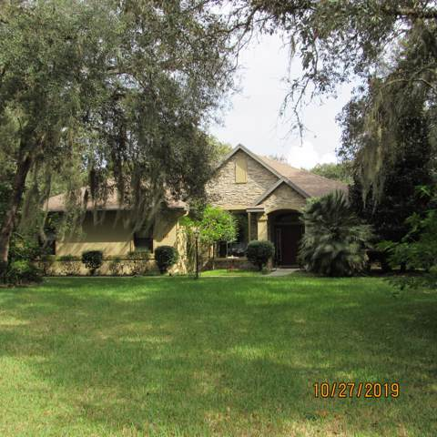 113 N Grandview Avenue, Hernando, FL 34442 (MLS #565152) :: Bosshardt Realty