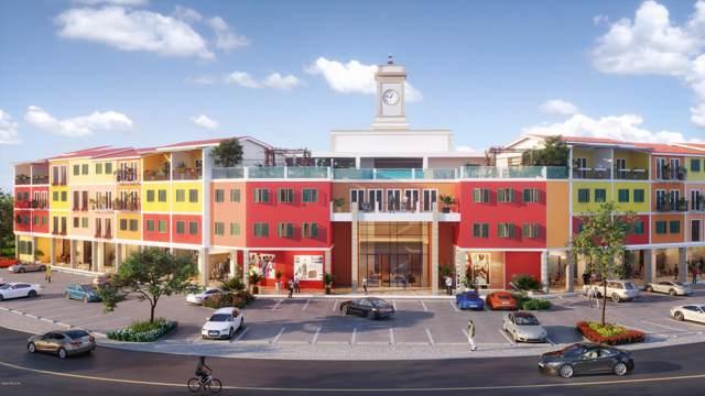 0 Reserva Real, Bavaro, Punta Cana, FL 00000 (MLS #565365) :: Bosshardt Realty